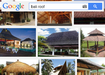 #ArchiCADtip | How to model a Bali roof in ArchiCAD? | MultiCad.co.za