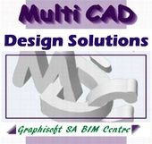 MultiCad Design Solutions