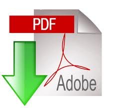 Download Adobe PDF document file | South Africa