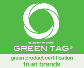 Ecospecifier Global GreenTag South Africa