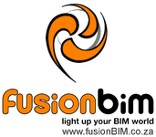 fusionBIM | BIM Manager | BIM Technology | ArchiCAD SA Template | BIM Support & Training | South Africa