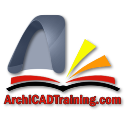 ArchiCAD Training in South Africa | Cape Towen | Johannesburg | Durban | Pretoria | Port Elizabeth | East London