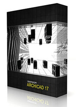 ArchiCad Training