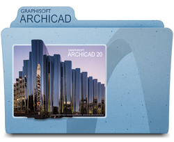 openBIM Migration Promo | Download ArchiCAD 19 free | South Africa