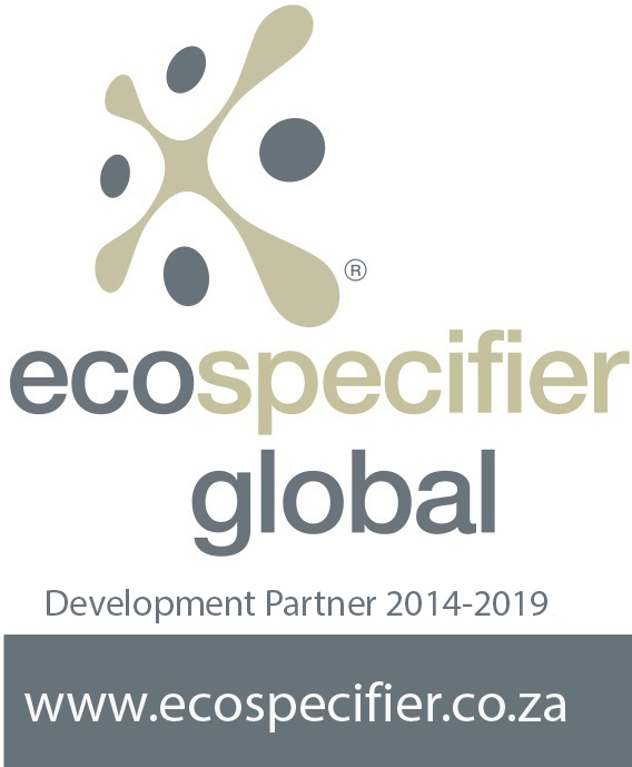 Ecospecifier.co.za